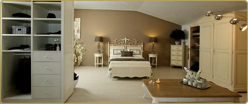 decoration d interieure l 39 atelier du moulin de provence. Black Bedroom Furniture Sets. Home Design Ideas