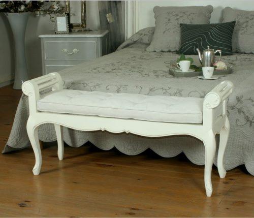 meubles de chambre l 39 atelier du moulin de provence. Black Bedroom Furniture Sets. Home Design Ideas
