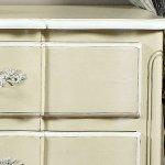 Patines, couleurs : personnalisez votre meuble peint ! 17