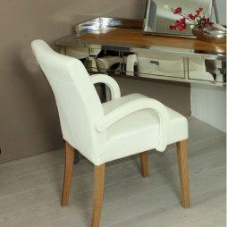 9065-fauteuil-Monaco[2]