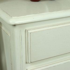 Patines couleurs personnalisez votre meuble peint l 39 atelier du mou - Meuble peint provencal ...