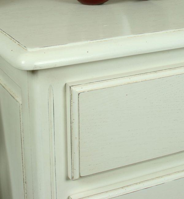 Patines, couleurs : personnalisez votre meuble peint ! 7