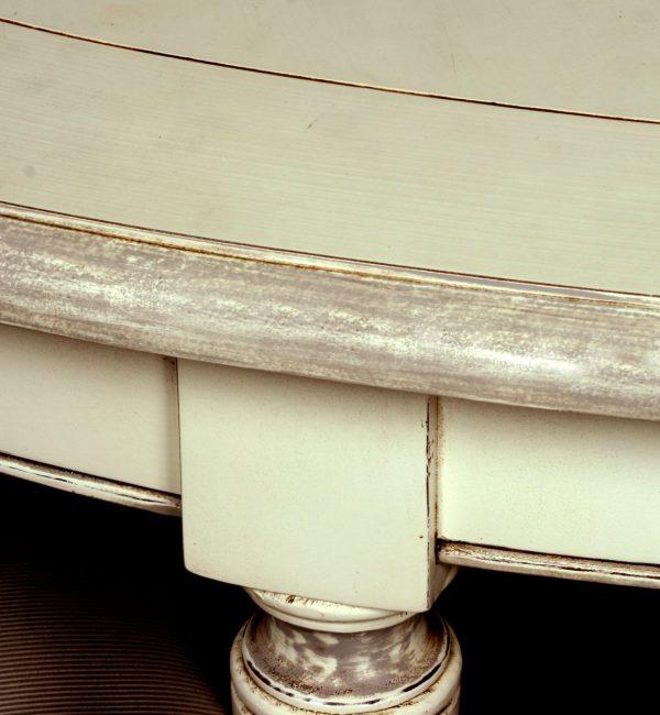 Patines, couleurs : personnalisez votre meuble peint ! 20