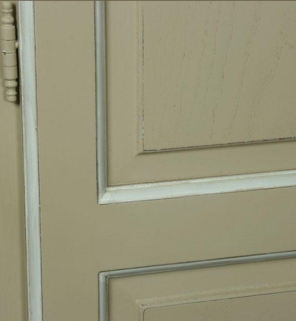 Patines, couleurs : personnalisez votre meuble peint ! 5