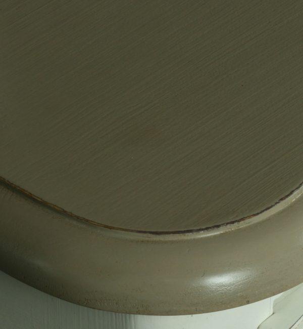 Patines, couleurs : personnalisez votre meuble peint ! 21