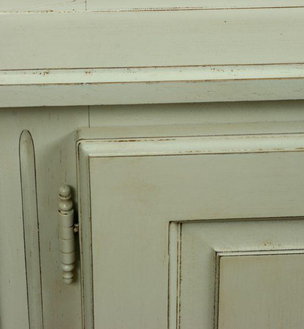 Patines, couleurs : personnalisez votre meuble peint ! 2