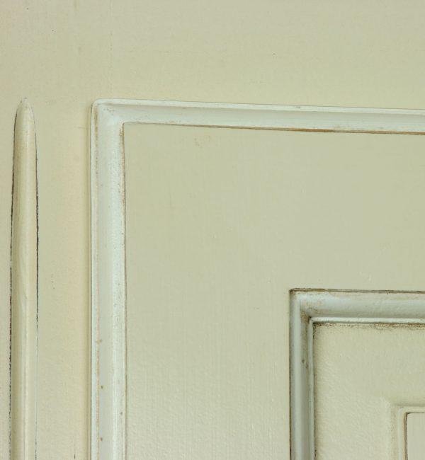 Patines, couleurs : personnalisez votre meuble peint ! 3