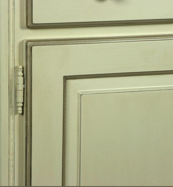 Patines, couleurs : personnalisez votre meuble peint ! 4