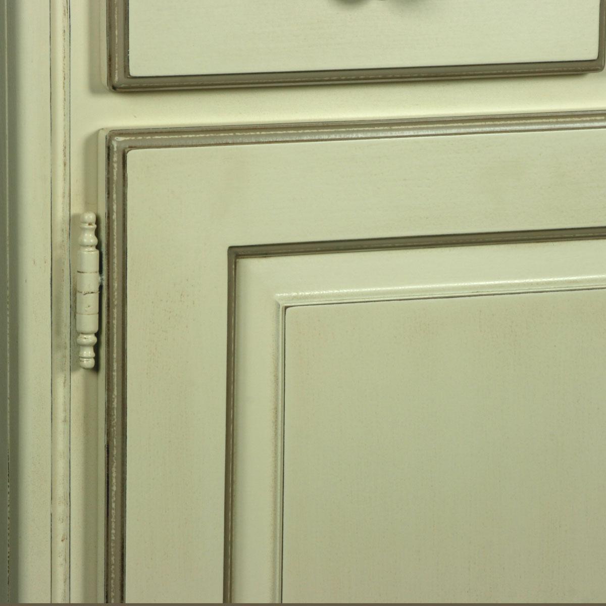 parchemin ficelle l 39 atelier du moulin de provence. Black Bedroom Furniture Sets. Home Design Ideas