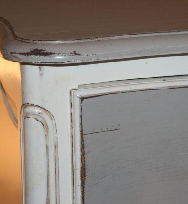 Patines, couleurs : personnalisez votre meuble peint ! 6