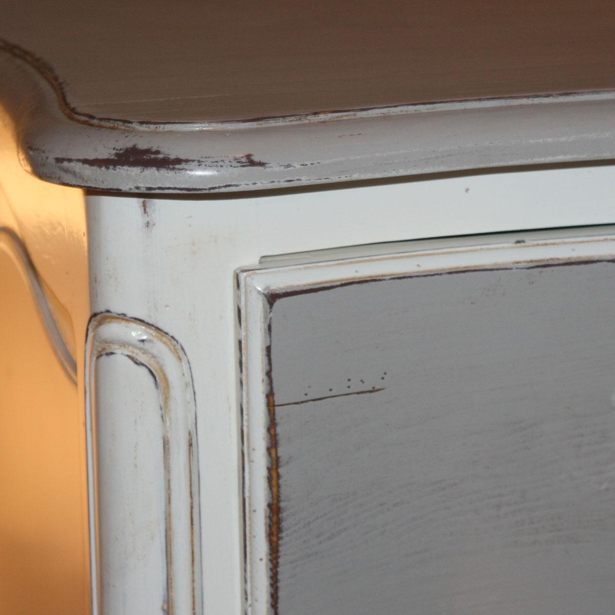 patines antique l 39 atelier du moulin de provence. Black Bedroom Furniture Sets. Home Design Ideas