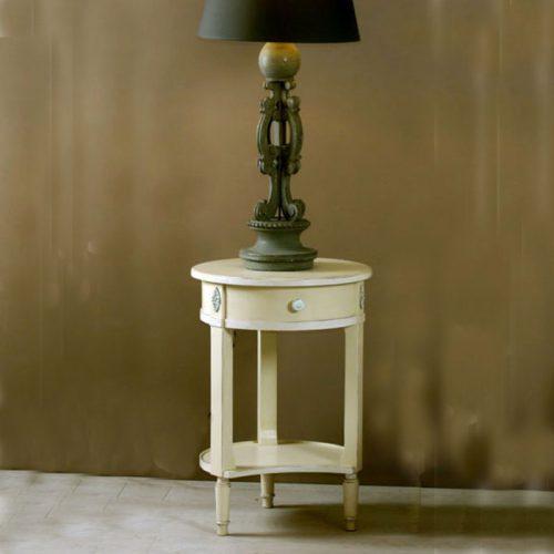 bonnes affaires l 39 atelier du moulin de provence. Black Bedroom Furniture Sets. Home Design Ideas