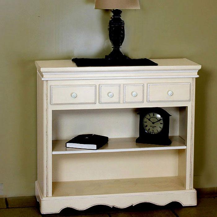 meubles peints et patin s achat vente mobilier proven al l 39 atelier du moulin de provence. Black Bedroom Furniture Sets. Home Design Ideas