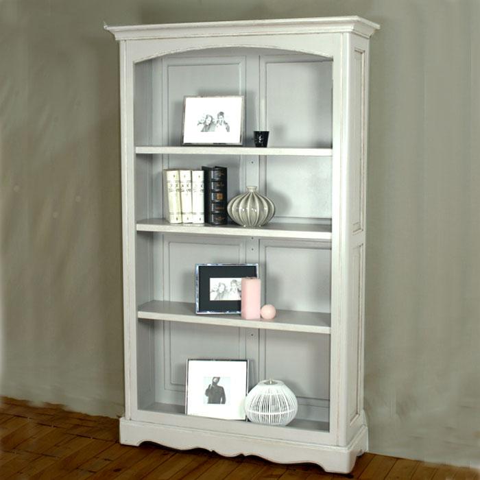 biblioth que mougins ref t171 l 39 atelier du moulin de provence. Black Bedroom Furniture Sets. Home Design Ideas