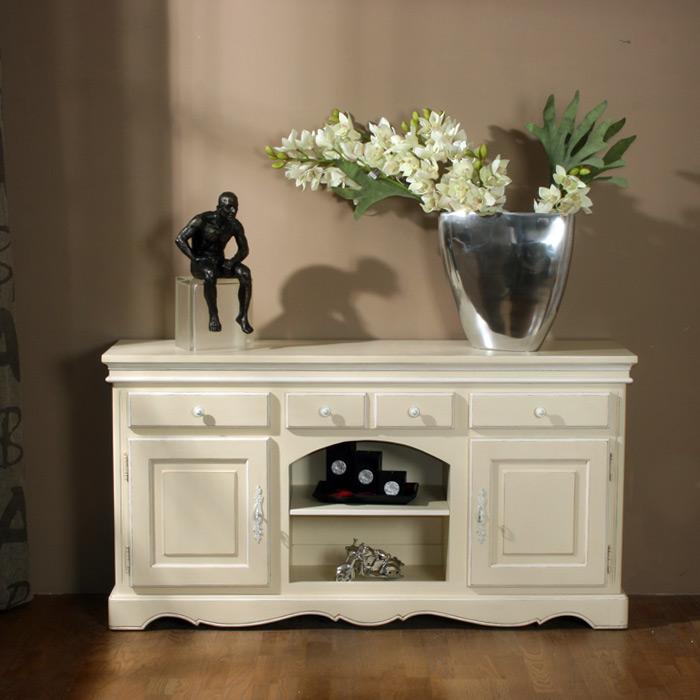 meubles provencaux patines interesting patines et cie relooking de meubles with meubles. Black Bedroom Furniture Sets. Home Design Ideas