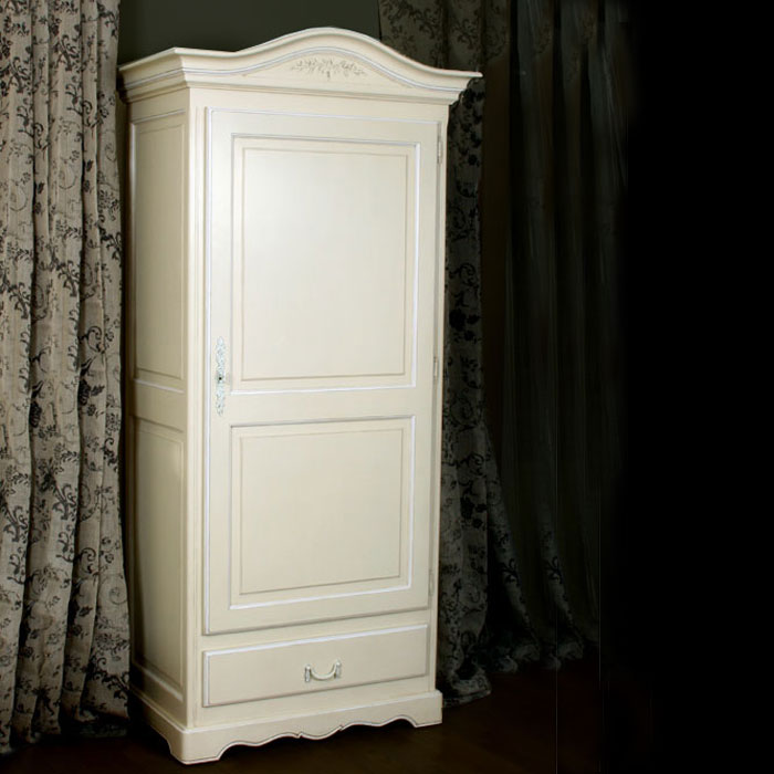 bonneti re anth or ref t53 l 39 atelier du moulin de provence. Black Bedroom Furniture Sets. Home Design Ideas