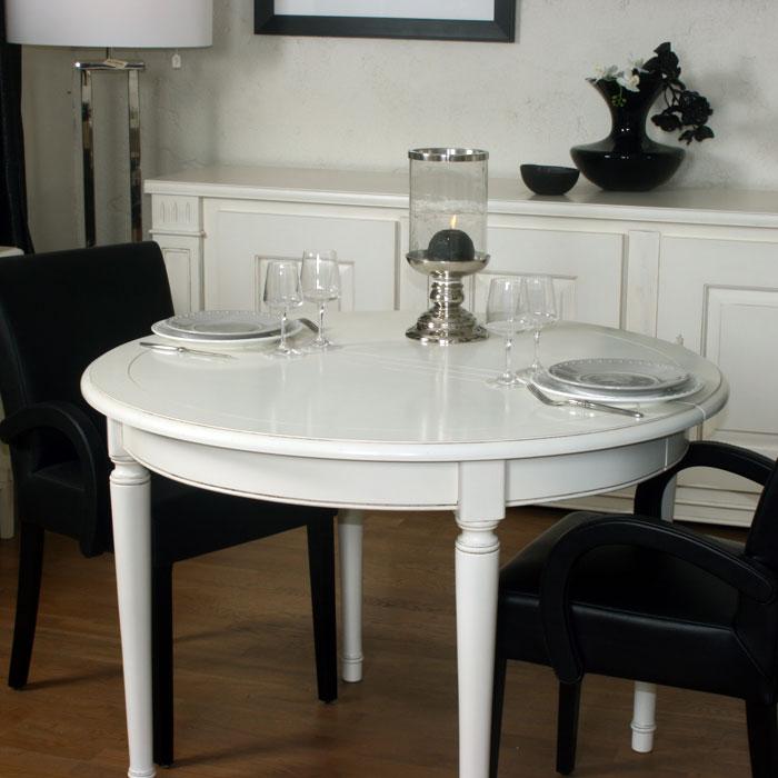 table repas pieds tourn s ref t56 l 39 atelier du moulin de provence. Black Bedroom Furniture Sets. Home Design Ideas