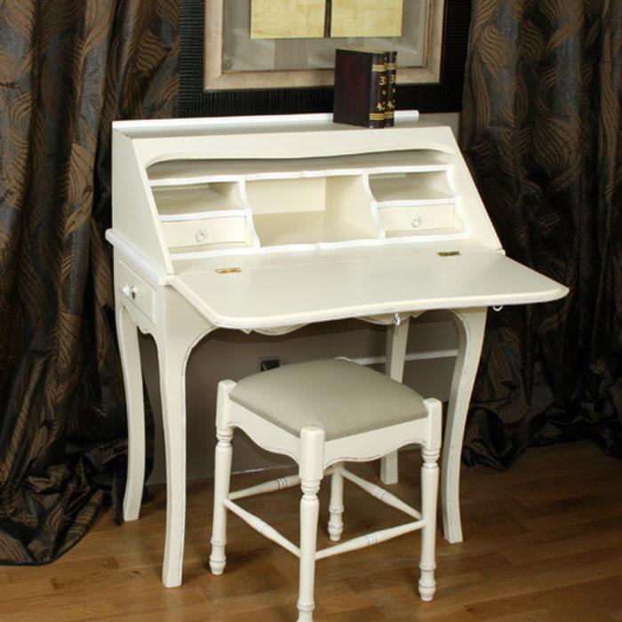 scriban galb ref t67 l 39 atelier du moulin de provence. Black Bedroom Furniture Sets. Home Design Ideas