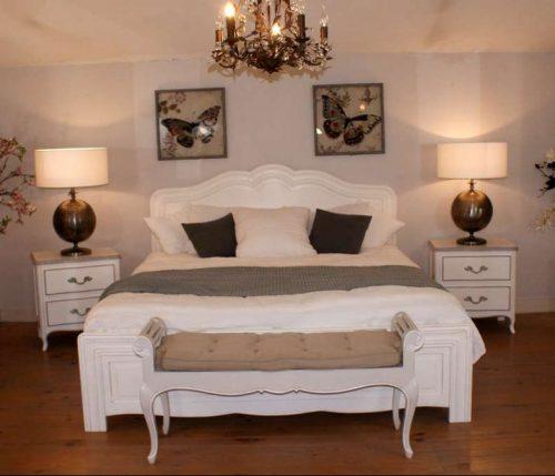 lits t tes de lits l 39 atelier du moulin de provence. Black Bedroom Furniture Sets. Home Design Ideas