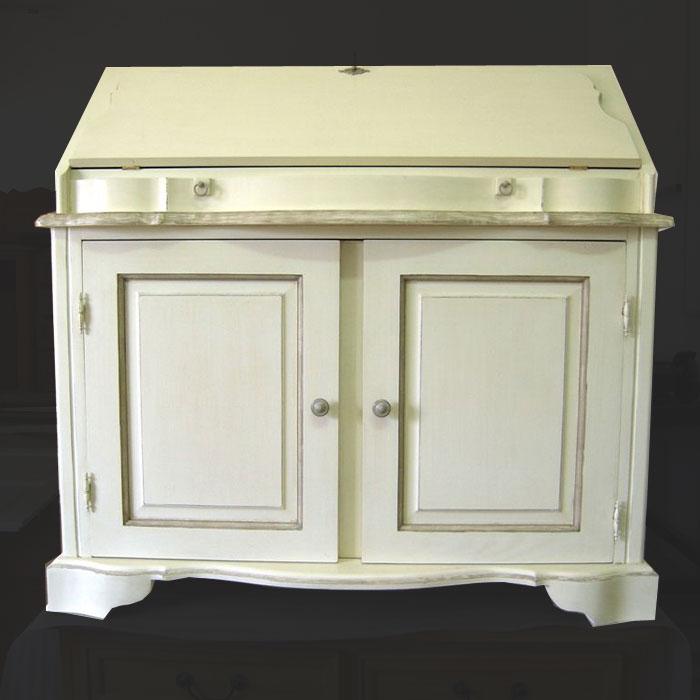 meubles sur mesure l 39 atelier du moulin de provence. Black Bedroom Furniture Sets. Home Design Ideas
