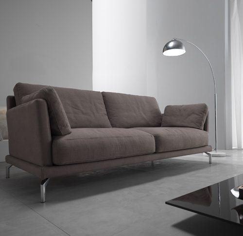 canap dylan l 39 atelier du moulin de provence. Black Bedroom Furniture Sets. Home Design Ideas