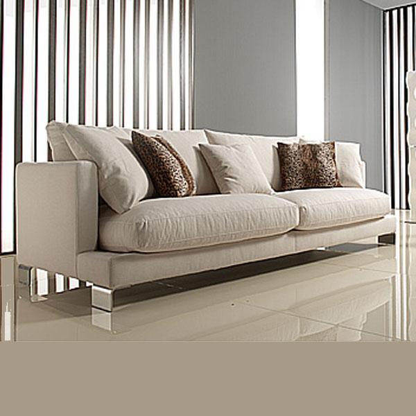 canap matisse l 39 atelier du moulin de provence. Black Bedroom Furniture Sets. Home Design Ideas