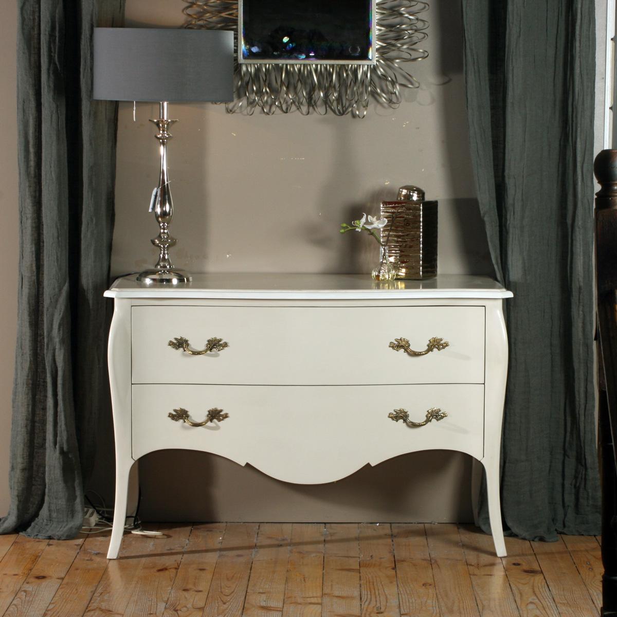 mobilier classique et chic l 39 atelier du moulin de provence. Black Bedroom Furniture Sets. Home Design Ideas