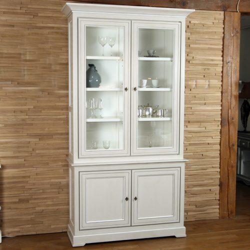 test azur l 39 atelier du moulin de provence. Black Bedroom Furniture Sets. Home Design Ideas