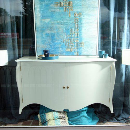 bahuts vaisseliers l 39 atelier du moulin de provence. Black Bedroom Furniture Sets. Home Design Ideas