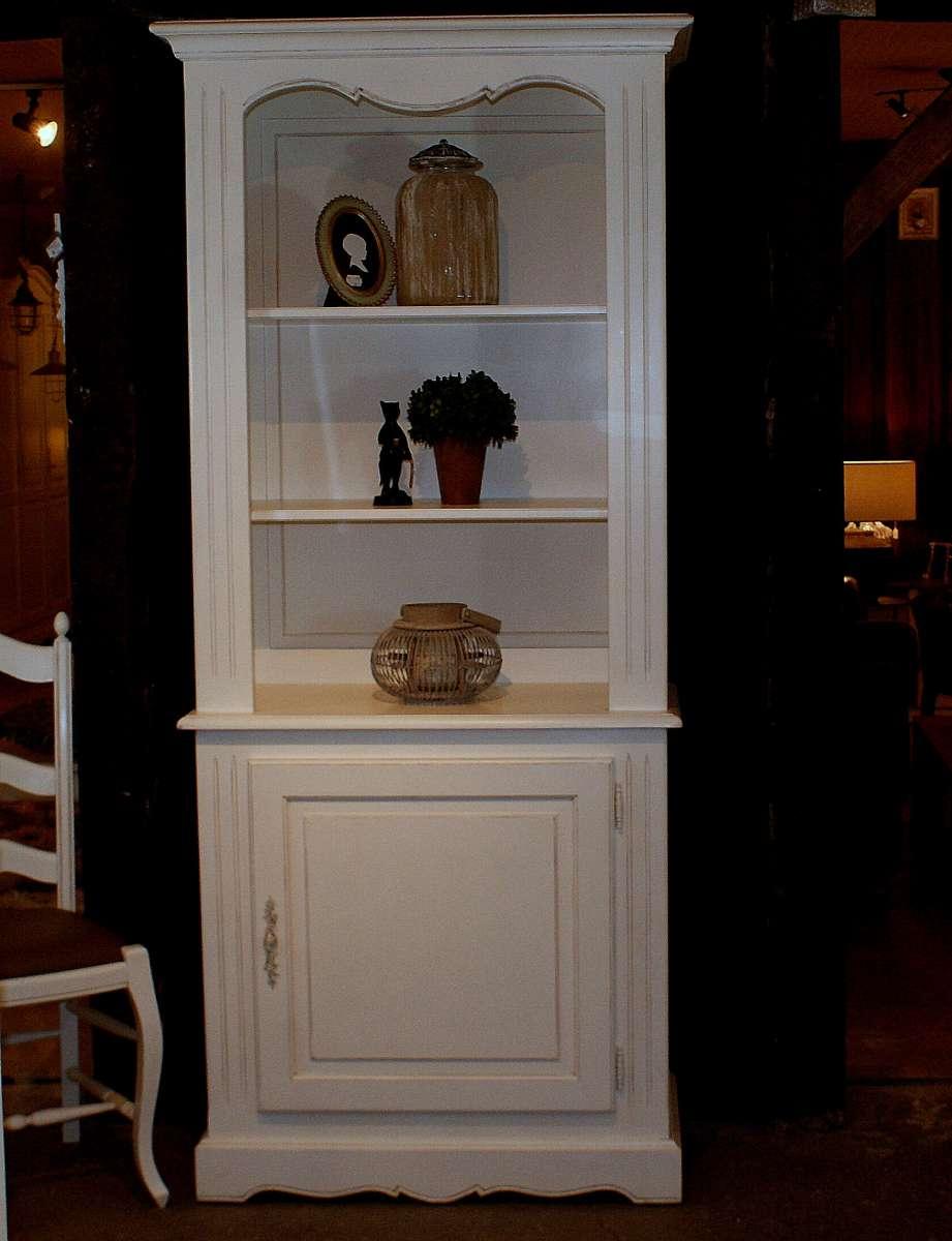 vaisselier saint r my t90 l 39 atelier du moulin de provence. Black Bedroom Furniture Sets. Home Design Ideas