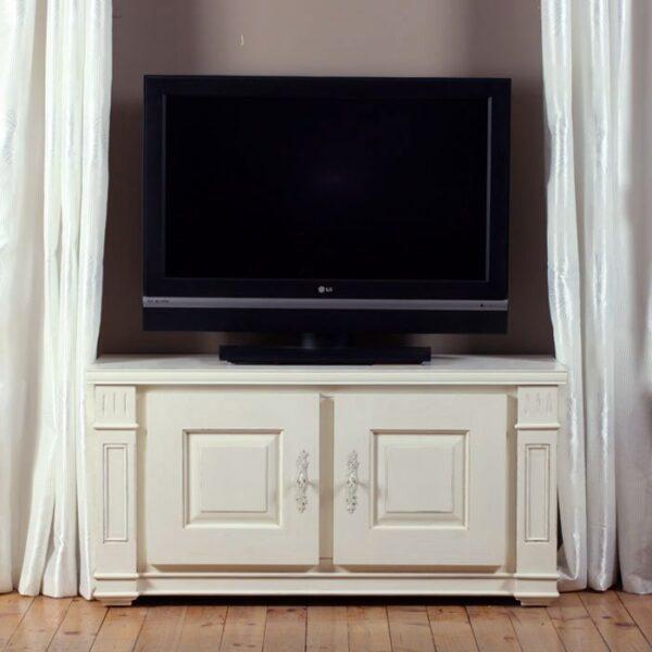 Meuble TV Garoupe 2P ------ Ref:T181