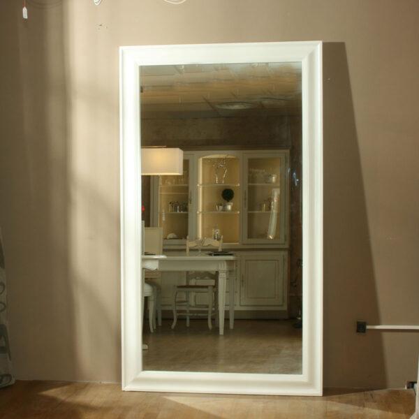 Miroir Monaco Ref : T81