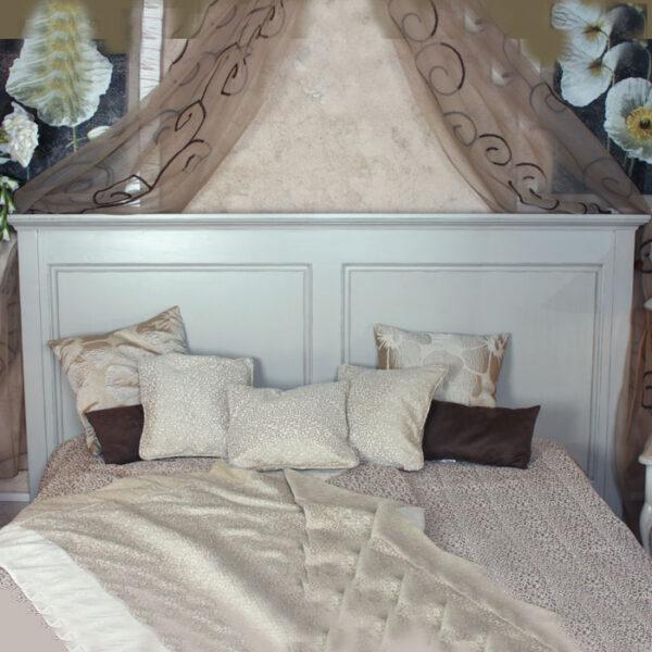 Tête de lit Saint-Tropez Ref : T150