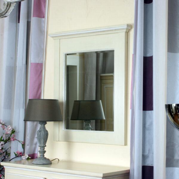 Miroir Saint-Tropez Ref:T159