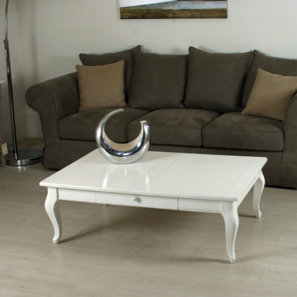 TABLE BASSE ----------------Ref:T176