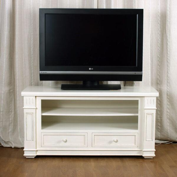 Meuble Télé Gourdon Ref:T180