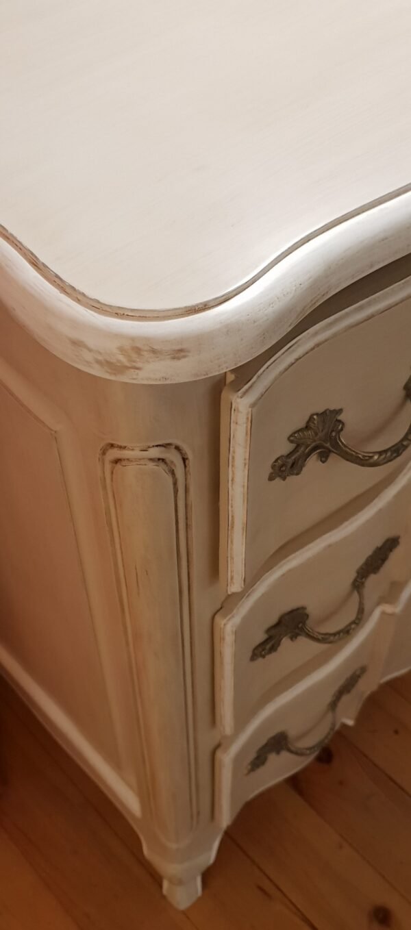 Commode Ramatuelle -----------Ref:T42