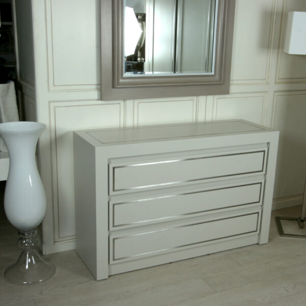 Commode Cannes -------- Ref:T92